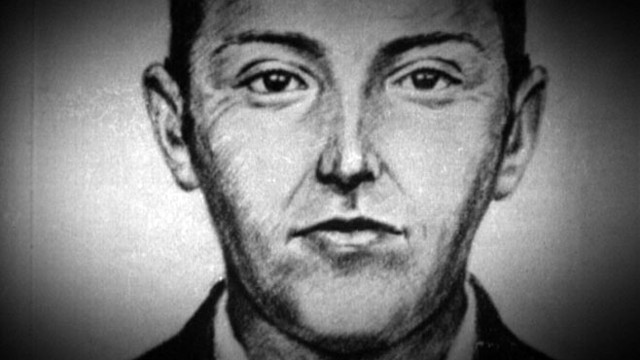 VIDEO: FBI has picked up the trail of the only unsolved hijacking case in U.S. history.