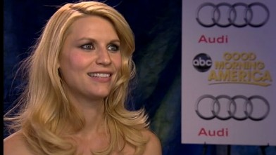 ' ' from the web at 'http://a.abcnews.go.com/images/GMA/abc_gma_emmy_daines_120924_wb.jpg'
