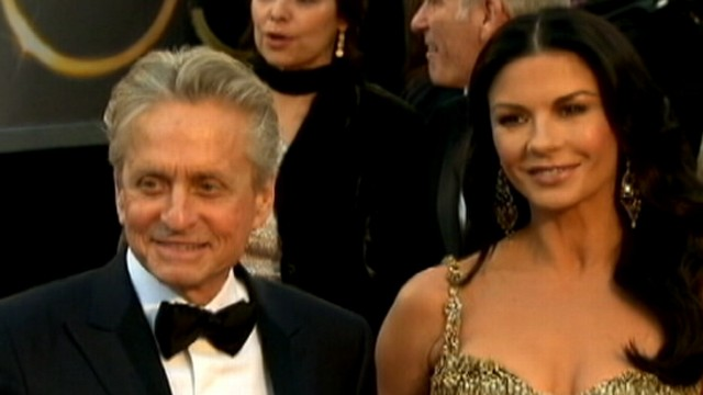 """VIDEO: The Hollywood couple says they need time apart to """"evaluate and work on their marriage."""""""