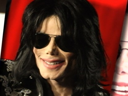 VIDEO: Jacksons Mother and Brothers Disagree About Neverland Burial