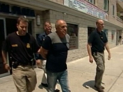 VIDEO: The Largest Medicade Fraud Bust in History