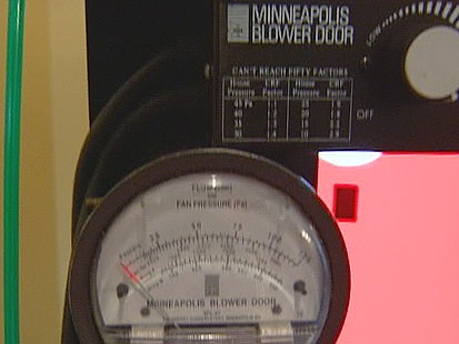 VIDEO: Frugal Family Challenge: Energy Savings