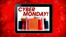 Good Morning America: GMA 11/26: Best Cyber Monday Deals