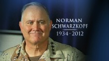 Good Morning America: GMA 12/28: Gen. Norman Schwarzkopf Dead at 78
