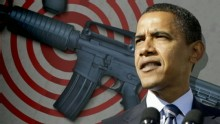 Good Morning America: GMA 01/27: President Obama's 2nd Term Agenda: Gun Control, Immigration Reform