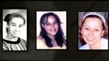 Good Morning America: GMA 5/09: Alleged Kidnapping Victims Left House Twice in 10 Years