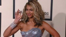 Good Morning America: GMA 5/18: Beyonce Second Pregnancy Rumors