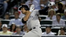 Good Morning America: GMA 6/05: Alex Rodriguez Suspension Possible on Doping Allegations, Melky Cabrera, Nelson Cruz Suspected
