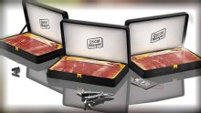 Good Morning America: GMA 6/16: Oscar Mayer's Luxury Bacon Box Set For Men
