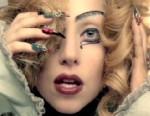 "VIDEO: The revolutionary Lady Gaga kicks off ""GMAs"" Summer Concert Series."