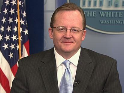 VIDEO: White House press secretary Robert Gibbs outlines the presidents address.