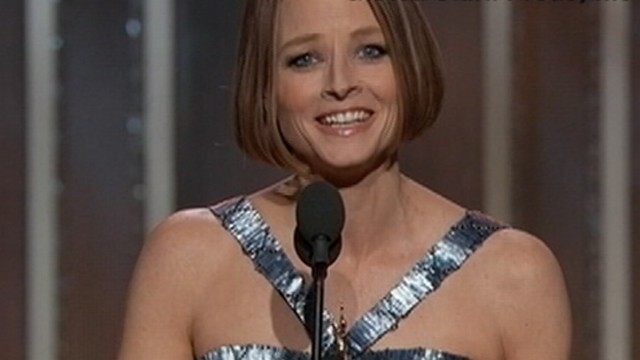 VIDEO: Lara Spencer reports on the winners and losers from the Golden Globes.