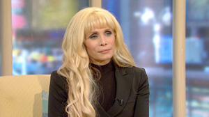 Victoria Gotti: Setting the Record Straight