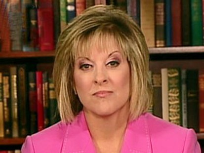VIDEO: A suicide after an interview leaves CNNs Nancy Grace in the hot seat.