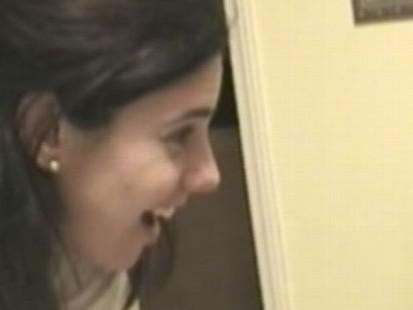 VIDEO: Dan Abrams and Nancy Grace discuss the North Carolina murder trial.