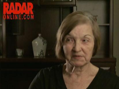 Octuplet Grandma Calls Daughter Unconscionable