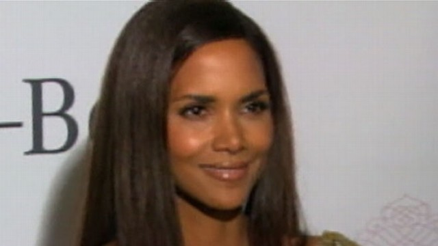 VIDEO: The actress to have an emergency hearing regarding custody of her daughter.
