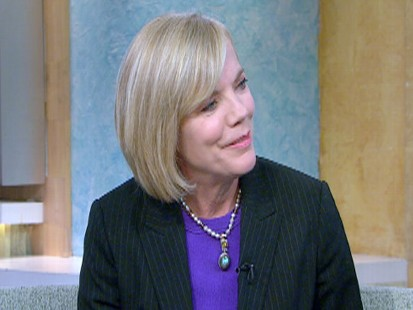 VIDEOl Dr. Marie Savard on how to relieve hangover symptoms.