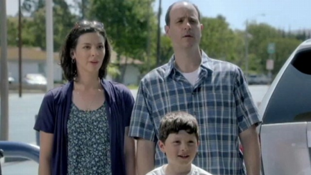VIDEO: The retailer continues their running joke with a new viral ad.