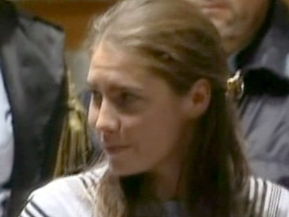 VIDEO: Amanda Knox Verdict Imminent