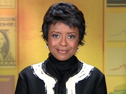 VIDEO: Mellody Hobson offers tax tips that can mean real savings.