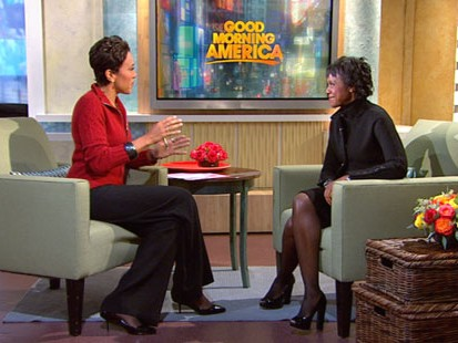 VIDEO: Mellody Hobson shares five ways to manage debt and save money.