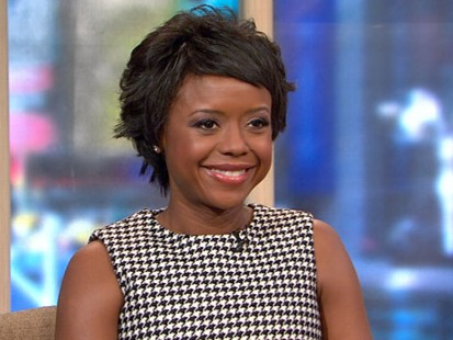VIDEO: Mellody Hobson explains whether its time to sell your jewelry