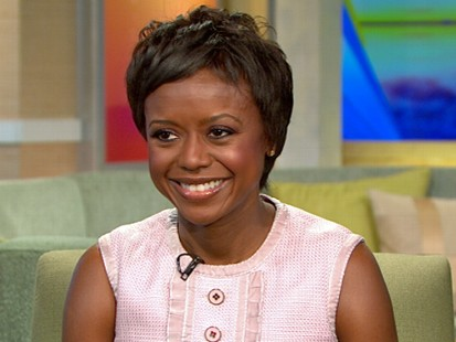 VIDEO: Mellody Hobson offers tips on how to save big when flying.