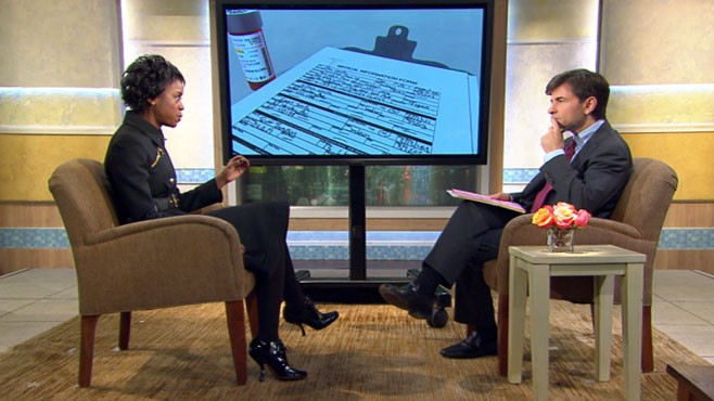 VIDEO: Mellody Hobson explains how to get the most out of your policy.