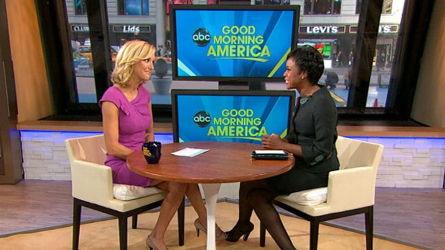 VIDEO: Mellody Hobson reveals ways to avoid paying extra for everyday services.