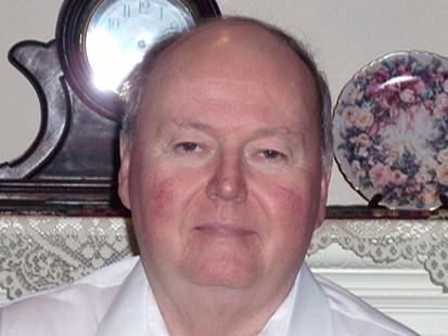 Joe Horn
