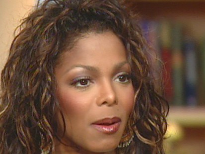 VIDEO: For the first time since her brother?s death, Janet Jackson opens up.