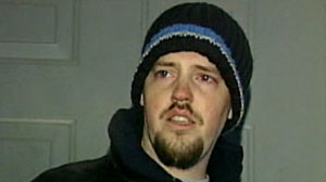 PHOTO: Josh Powell appears in this image. Josh Powell Breaks Silence on Wifes Disappearance.