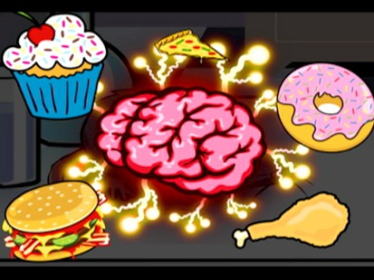 VIDEO: Junk Food May Be As Addictive as Drugs
