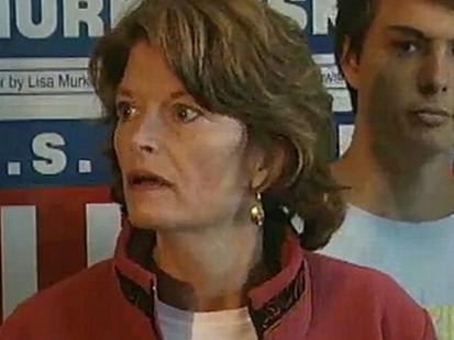 VIDEO: Alaskas tight Senate race