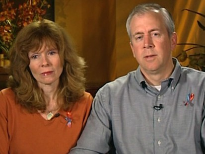 VIDEO: Chelsea Kings Parents Fight for Justice