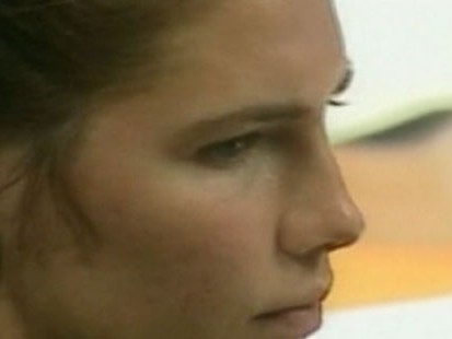VIDEO: Amanda Knox Found Guilty for Meredith Kercher Murder, Sentenced to 26 Years