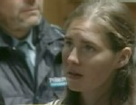 VIDEO: Whats Next For Amanda Knox?
