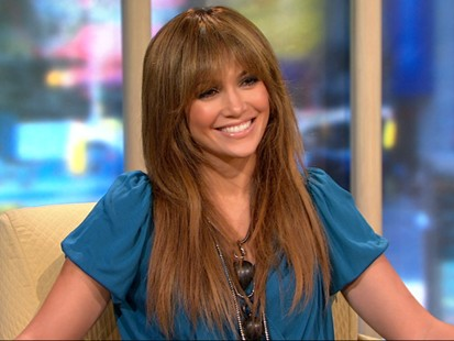 VIDEO: Jennifer Lopez provides information about a vaccine available to adults.
