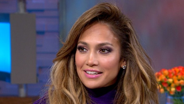 "VIDEO: Hollywood superstar joins ""GMA"" to talk about role in new movie thriller."