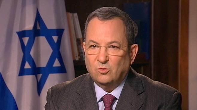 VIDEO: Israel, Jordan on Edge as Protests Spread