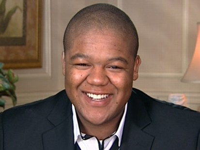 VIDEO: 2010 finalist Kyle Massey reveals shocks and disappointments of the premiere.