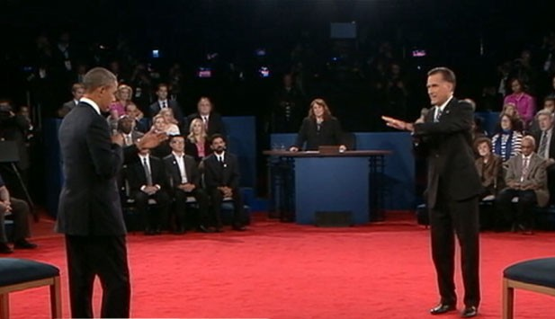 VIDEO: Highlights from the 2012 presidential election, from campaigns to victory speeches.