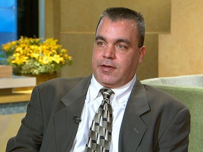 VIDEO: Tom Morphey says he knows what happened to Stacy Peterson.