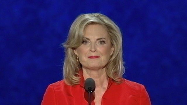 VIDEO: The Florida senator discusses the RNC speeches and upcoming election.