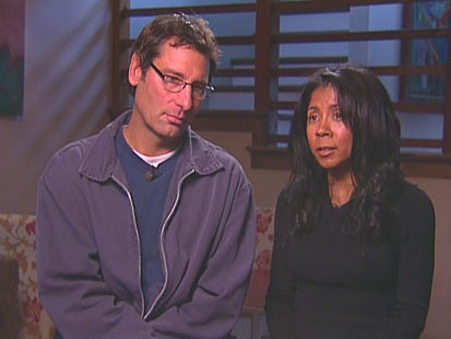 VIDEO: Role-reversal creates emotional strain on one couples marriage.