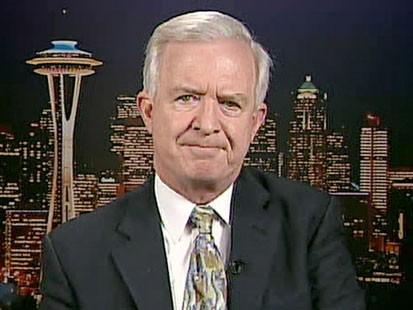 VIDEO: John Nance on GMA.