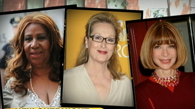 VIDEO: Stars dish out millions of dollars in support of President Obamas reelection.
