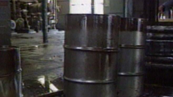 VIDEO: Big Oils Big Profits