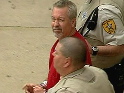 VIDEO: Will the evidence against Drew Peterson stand up in court?